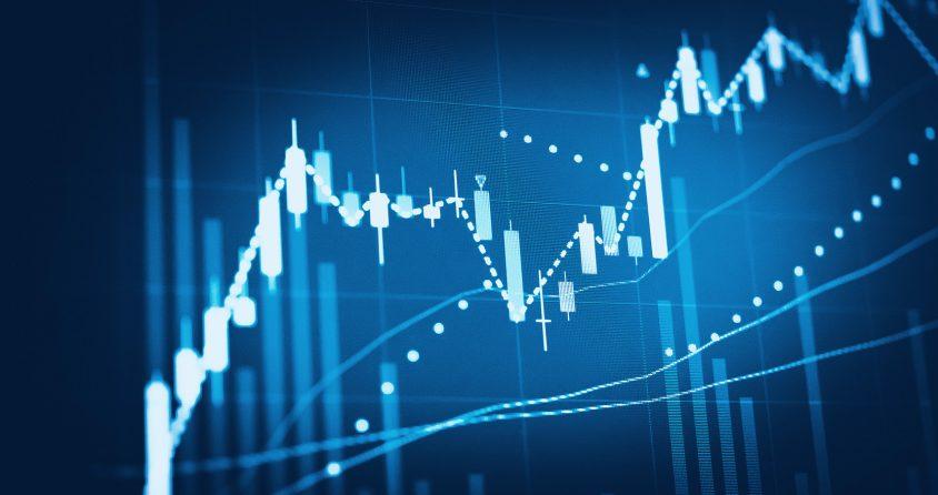 WIRTGEN INVEST wird zum drittgrößten Investor bei der Indus Holding AG